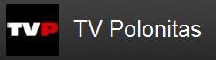 TV Polonitas