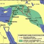 Kampanie_Nabuchodonozora