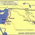 Najazd_Asyryjczykow