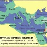 Palestyna_w_Imperium_Rzymskim