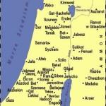 Palestyna_z_czasow_Starego_Testamentu