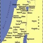 Palestyna_za_czasow_Jezusa