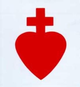 Serce wandejskie
