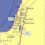Szlaki_komunikacyjne_Palestyny