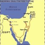 Wedrowka_Izraelitow_przez_pustynie