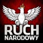 Ruch_Narodowy