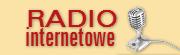 Radio internetowe FSSPX