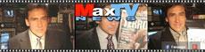 MaxTVNews