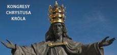 Kongresy Chrystusa Króla
